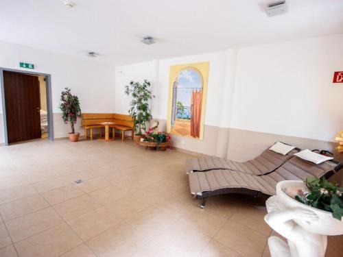 Photo 28 - Apartment Falkner.8
