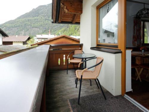 Photo 26 - Apartment Falkner.8