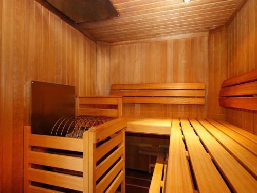 Photo 2 - Apartment Falkner.8