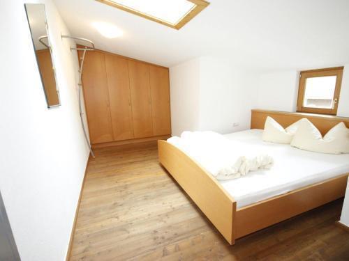 Photo 9 - Apartment Falkner.8