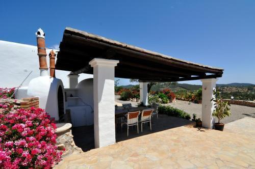 Foto 28 - Villa Can Lluc