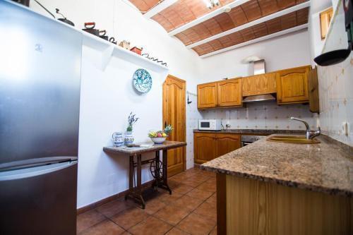 Foto 31 - Villa Can Lluc