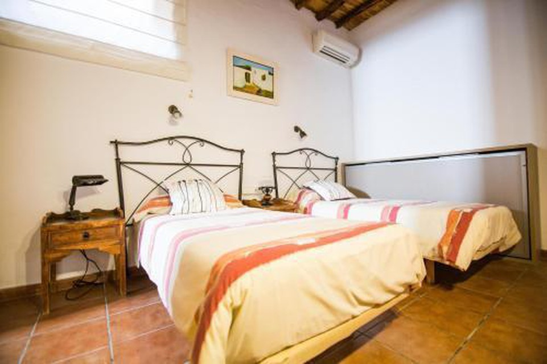 Foto 24 - Villa Can Lluc