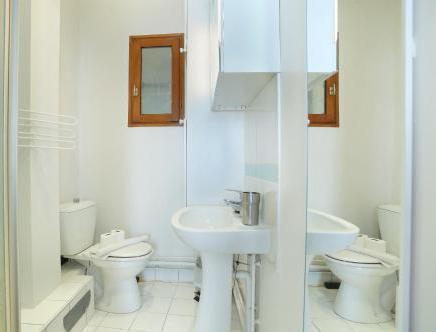 Photo 5 - Sublime appartement entre Invalides & Tour Eiffel( Amelie)