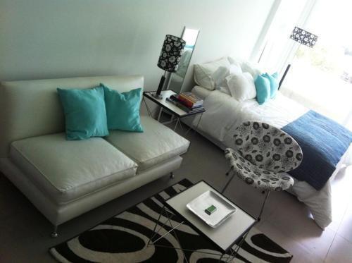 Foto 33 - BA Hollywood Apartments