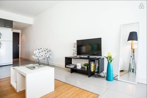 Foto 29 - BA Hollywood Apartments