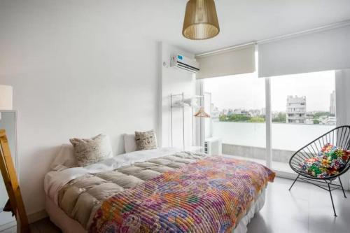 Foto 21 - BA Hollywood Apartments