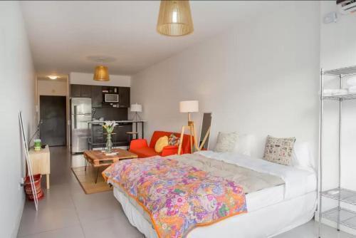 Foto 32 - BA Hollywood Apartments