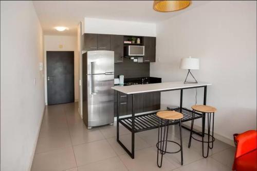 Foto 9 - BA Hollywood Apartments