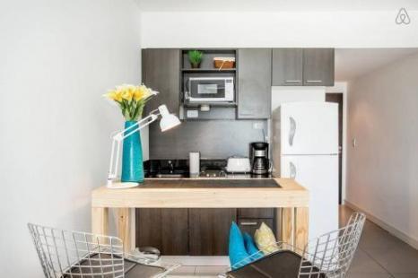 Foto 24 - BA Hollywood Apartments