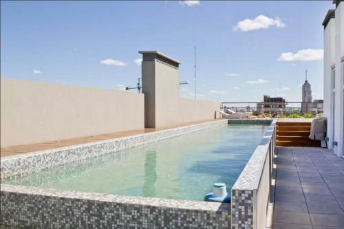 Foto 6 - BA Hollywood Apartments