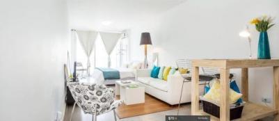 Foto 3 - BA Hollywood Apartments
