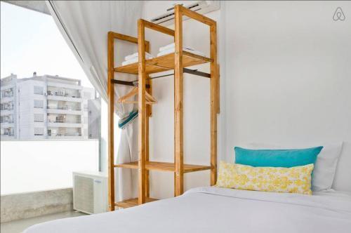 Foto 17 - BA Hollywood Apartments