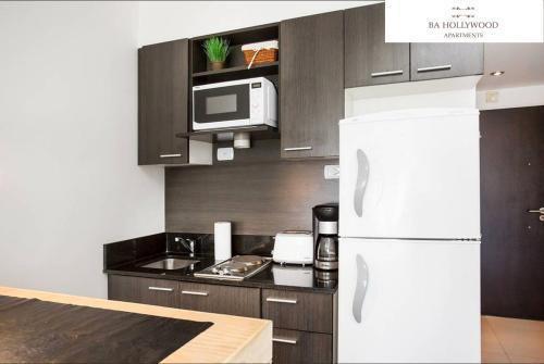 Foto 5 - BA Hollywood Apartments