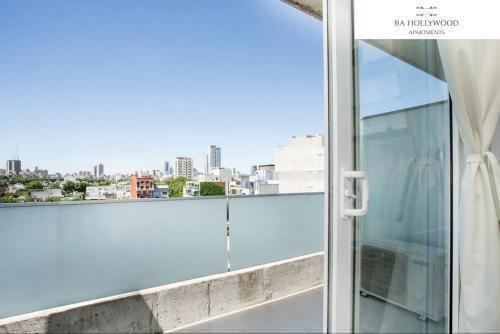 Foto 10 - BA Hollywood Apartments