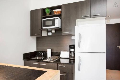 Foto 27 - BA Hollywood Apartments