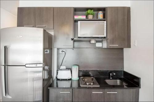 Foto 16 - BA Hollywood Apartments