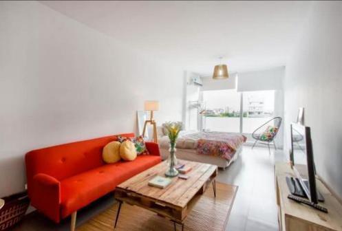 Foto 30 - BA Hollywood Apartments