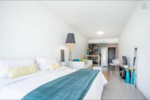 Foto 12 - BA Hollywood Apartments