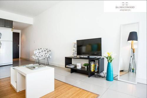 Foto 7 - BA Hollywood Apartments