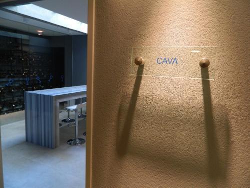 Foto 8 - BA Hollywood Apartments