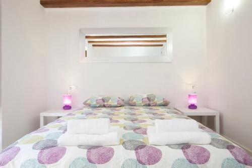 Photo 34 - Singular Apartments Station