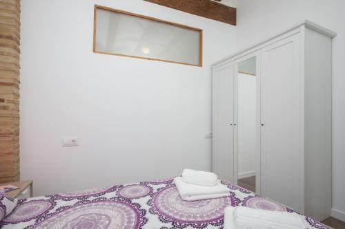 Photo 33 - Singular Apartments Station