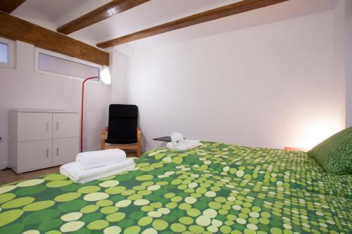 Photo 37 - Singular Apartments Station