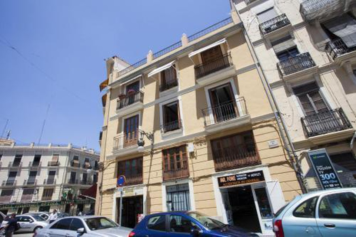 Photo 40 - Singular Apartments Station