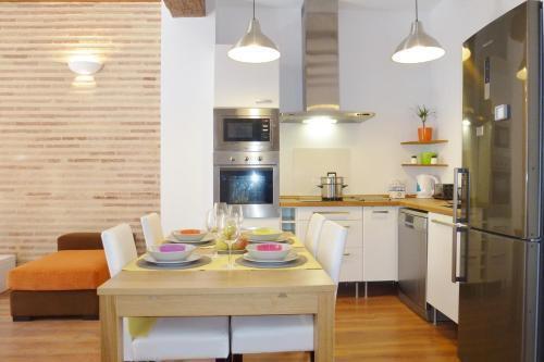 Photo 29 - Singular Apartments Station