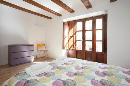 Photo 28 - Singular Apartments Station
