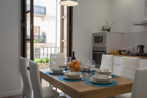 Photo 36 - Singular Apartments Station