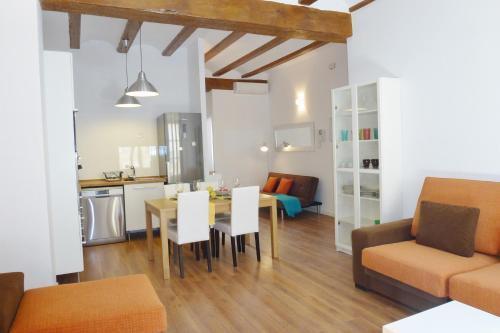 Photo 25 - Singular Apartments Station