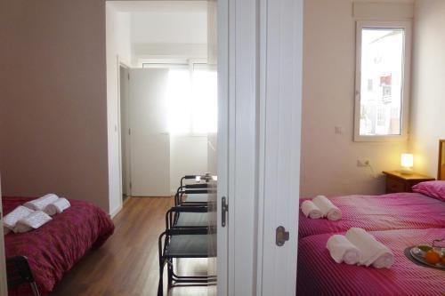 Photo 27 - Singular Apartments Station