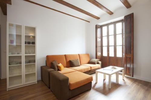 Photo 26 - Singular Apartments Station