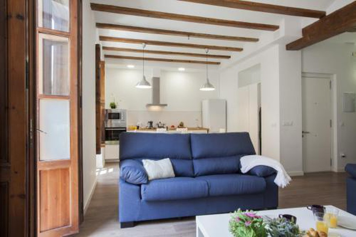 Photo 13 - Singular Apartments Station
