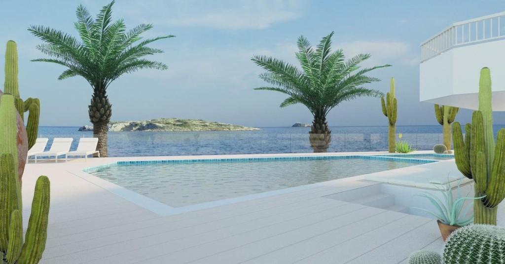 Foto 4 - Apartamentos Playasol Jabeque Dreams