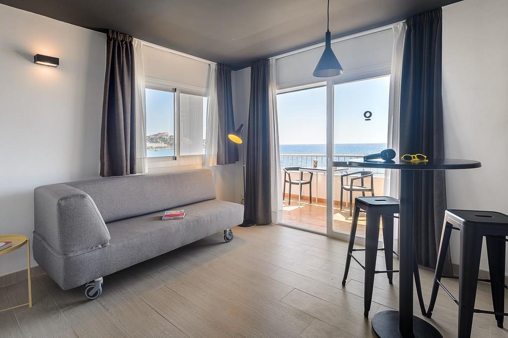 Foto 35 - Apartamentos Playasol Jabeque Dreams