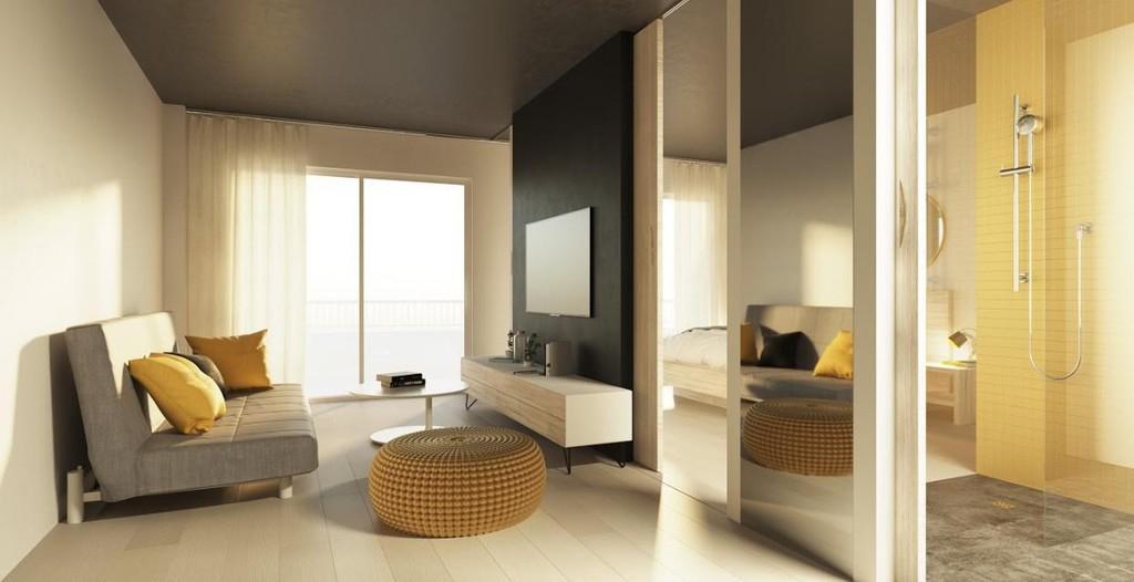 Foto 16 - Apartamentos Playasol Jabeque Dreams