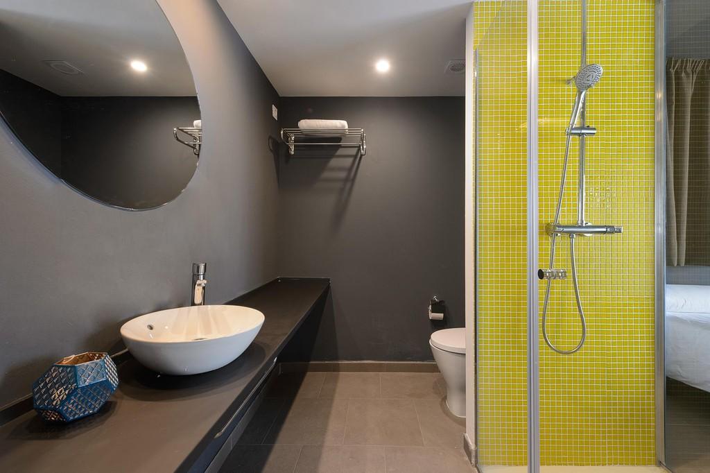 Foto 24 - Apartamentos Playasol Jabeque Dreams
