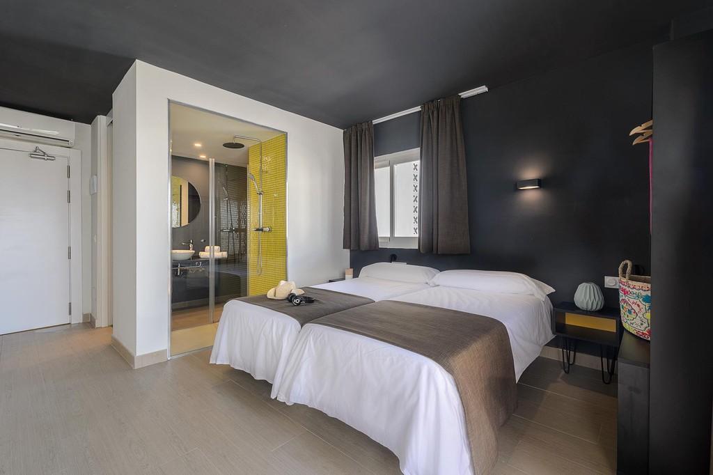 Foto 40 - Apartamentos Playasol Jabeque Dreams