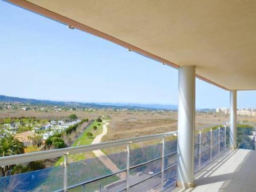 Foto 35 - Apartamentos Deluxe Pompeya 2