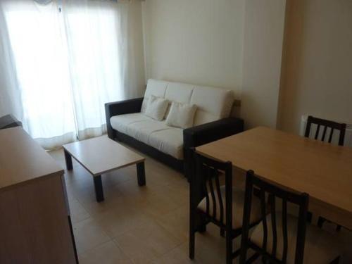 Foto 5 - Apartamentos Deluxe Pompeya 2