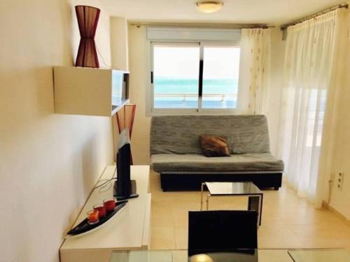 Foto 26 - Apartamentos Deluxe Pompeya 2