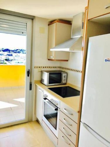 Foto 30 - Apartamentos Deluxe Pompeya 2