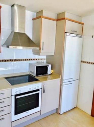 Foto 2 - Apartamentos Deluxe Pompeya 2