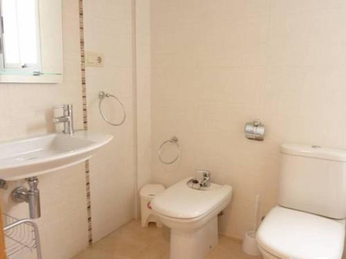 Foto 21 - Apartamentos Deluxe Pompeya 2