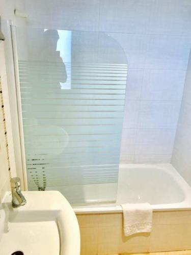 Foto 24 - Apartamentos Deluxe Pompeya 2