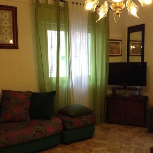 Photo 18 - Apartment Via Monte Cuccio