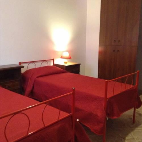 Photo 2 - Apartment Via Monte Cuccio
